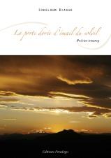 La-porte-dorée-démail-du-soleil