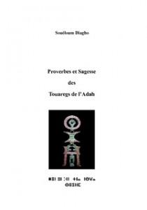 Proverbes-et-Sagesse.php_2